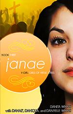 Janae-book-cover-small
