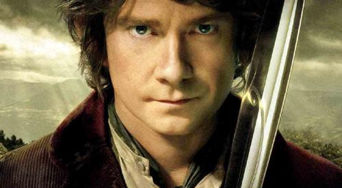 hobbit-hearts