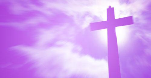 Methods of Evangelism - Lifestyle Evangelism (Part One)