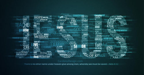 Jesus-is-easter