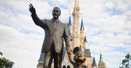 walt-statue