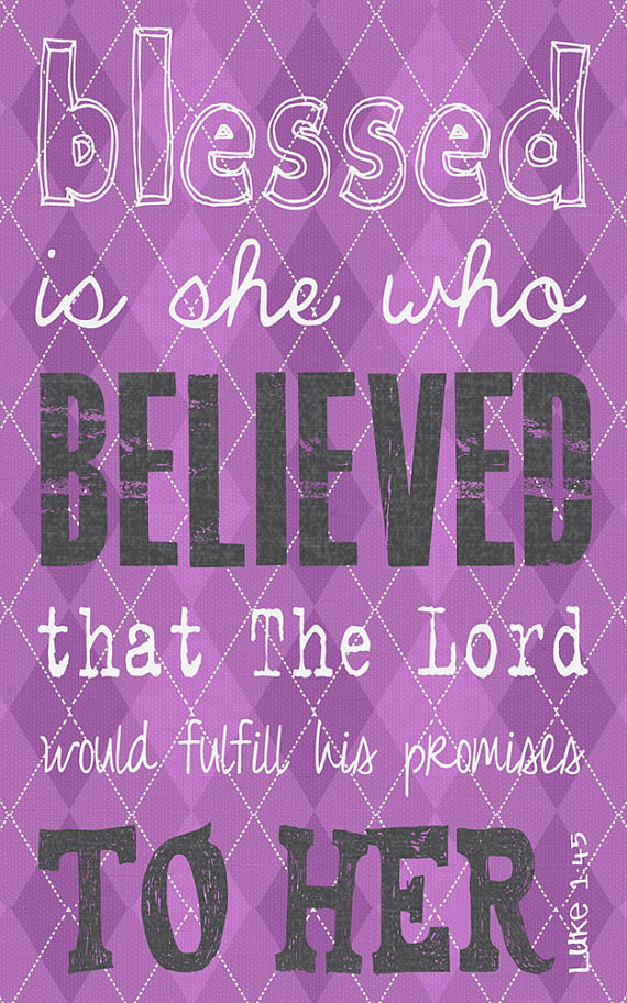 Bible Quotes For Girls Simple Believe  The Virtuous Girls