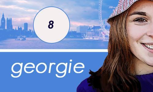 georgie-pic-8