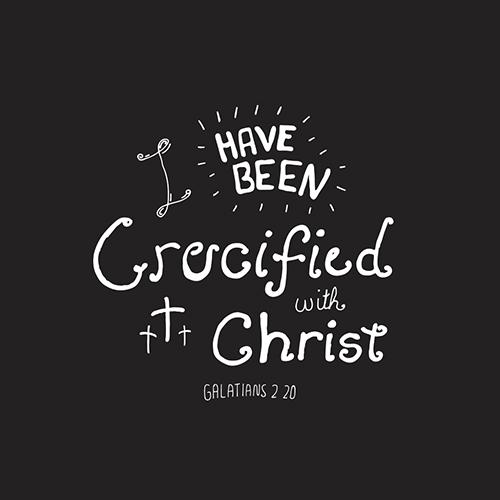 Galatians-2-20