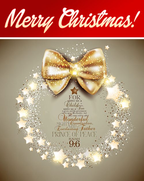 Merry Christmas Everyone.Merry Christmas Everyone The Virtuous Girls