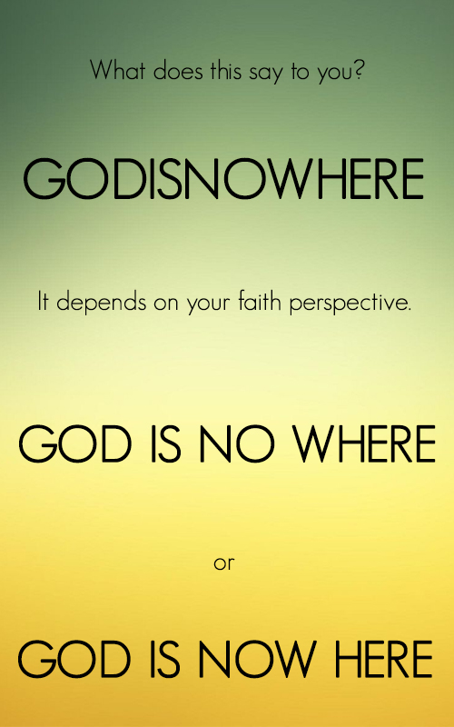 faith-perspective