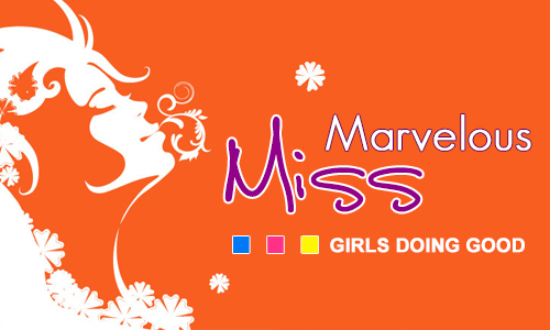 marvelous-miss