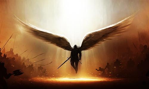 angelology-vs-satanology