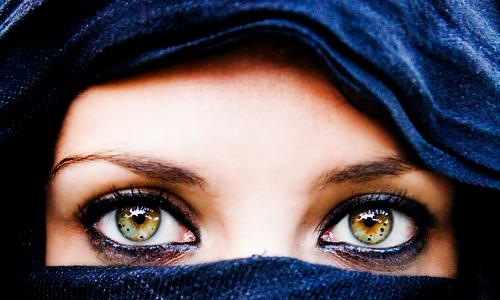 Women of the Word: Rahab