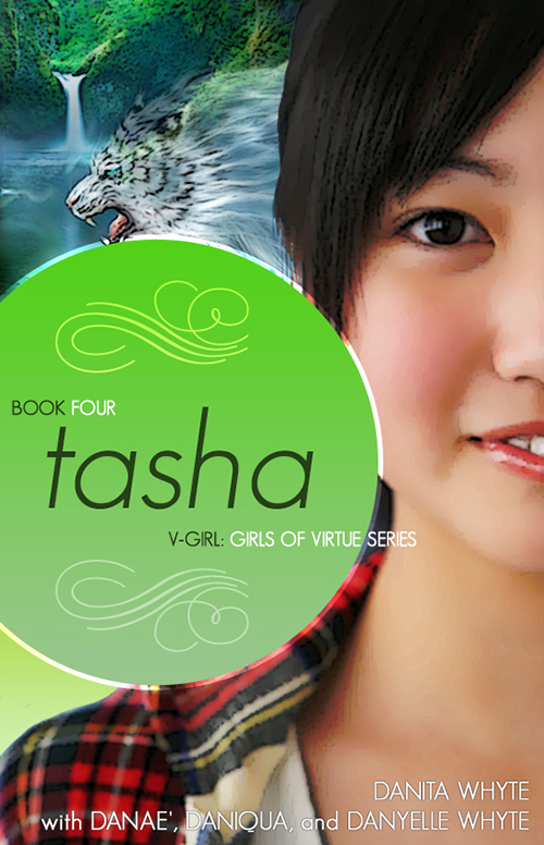 Tasha-book-cover