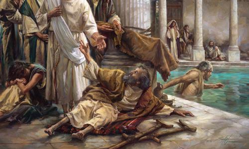 Jesus-heals-lame-man
