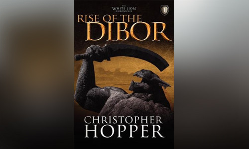 rise-of-the-dibor