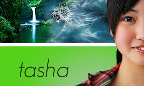 tasha-recap