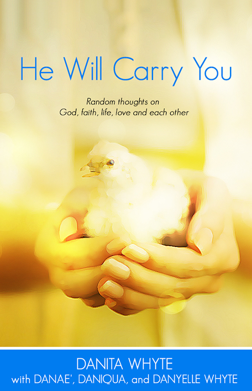 He-will-carry-you-book-cover