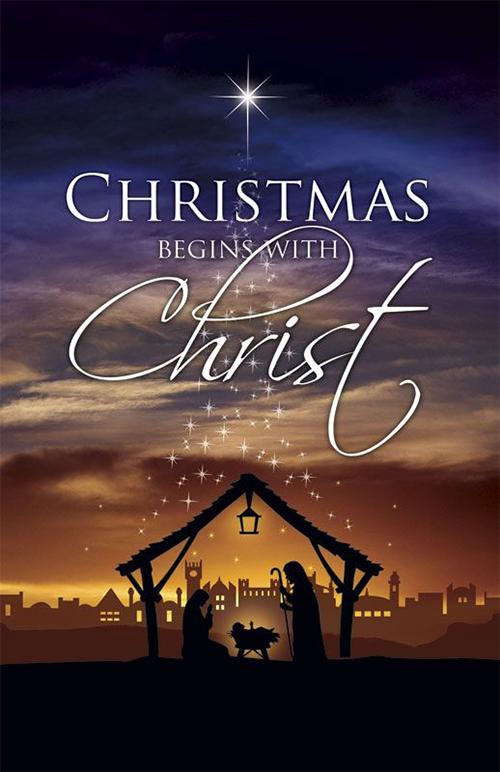 christmas-image-09