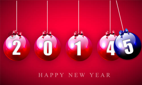 happy-new-year-2014-2015