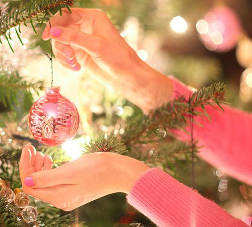 keep-Christmas