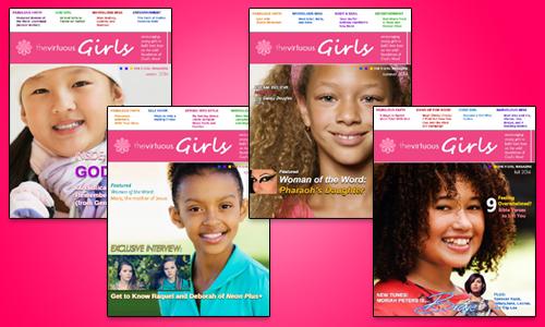 the-virtuous-girls-2014-magazines