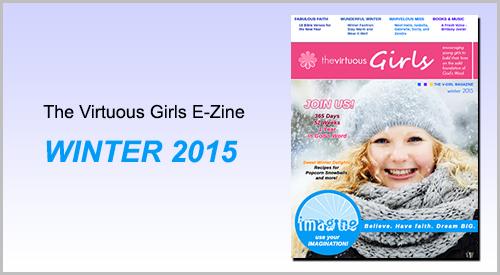 WINTER-2015-VGIRL-ezine