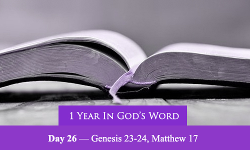 year-in-Gods-Word-day-26