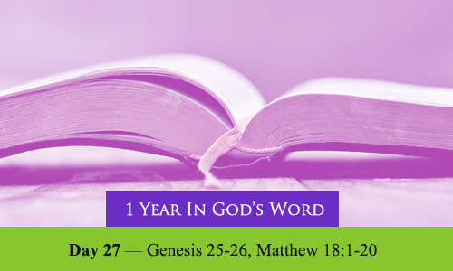 year-in-Gods-Word-day-27