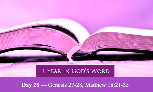 year-in-Gods-Word-day-28