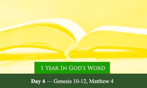 year-in-Gods-Word-day-4
