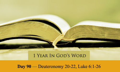 year-in-Gods-Word-day-90