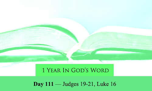 year-in-Gods-Word-day-111