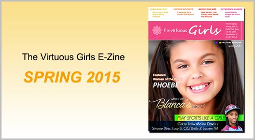 VGIRL-ezine-spring-2015