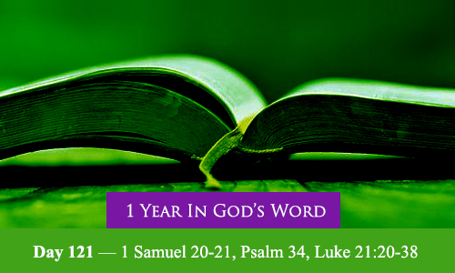 year-in-Gods-Word-day-121