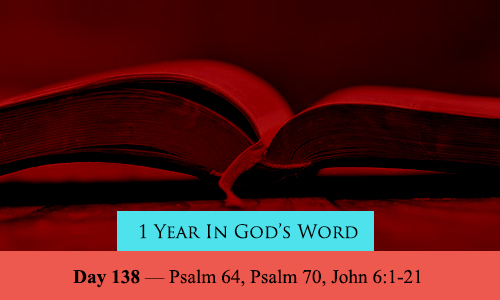 year-in-Gods-Word-day-138