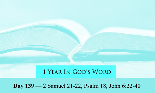 year-in-Gods-Word-day-139