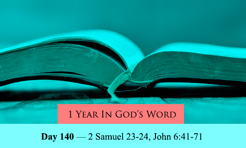 year-in-Gods-Word-day-140