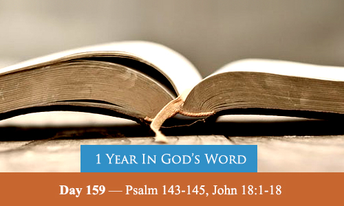 year-in-Gods-Word-day-159