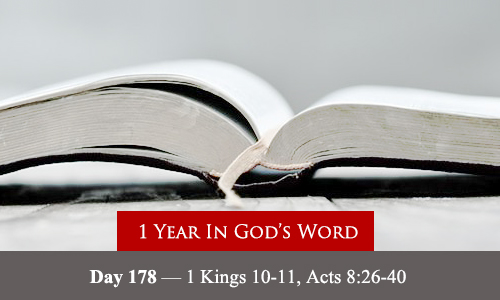 year-in-Gods-Word-day-178