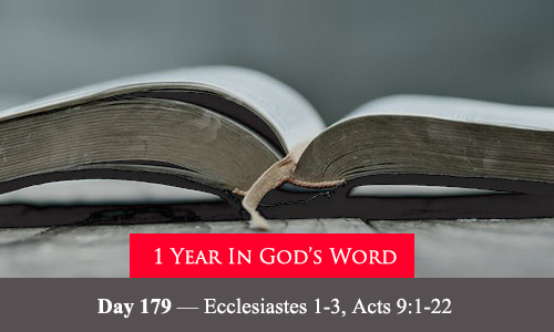 year-in-Gods-Word-day-179