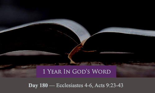 year-in-Gods-Word-day-180