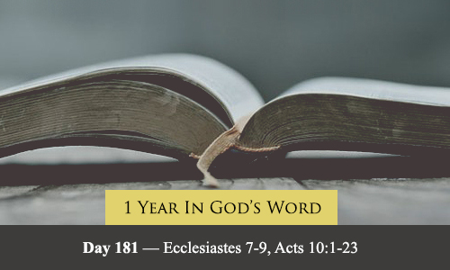 year-in-Gods-Word-day-181