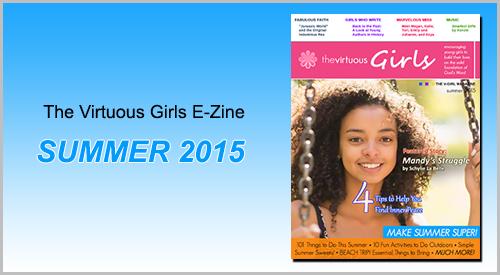 VGIRL-ezine-summer-2015