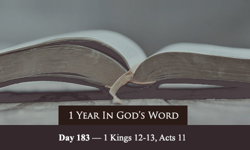 year-in-Gods-Word-day-183