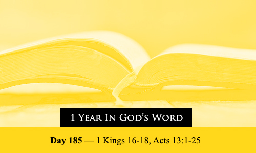 year-in-Gods-Word-day-185