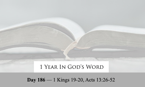 year-in-Gods-Word-day-186