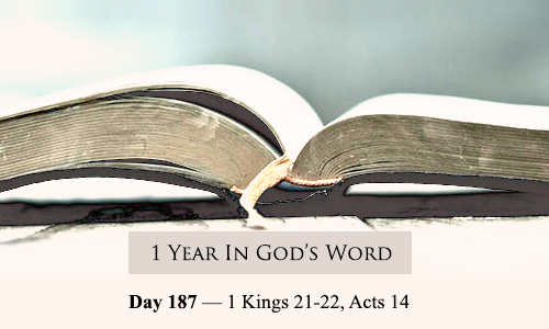 year-in-Gods-Word-day-187