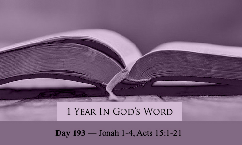 year-in-Gods-Word-day-193