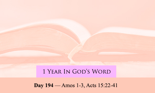 year-in-Gods-Word-day-194