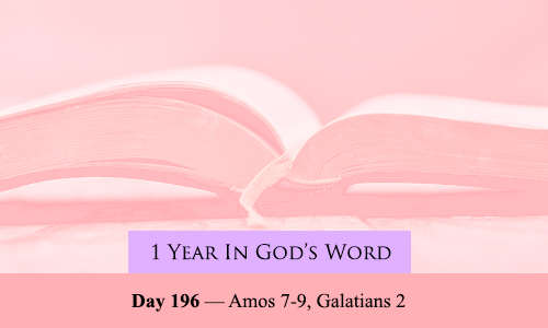 year-in-Gods-Word-day-196