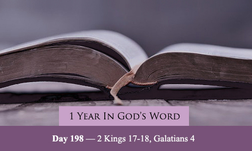 year-in-Gods-Word-day-198