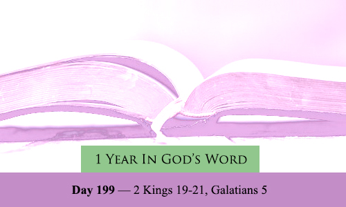 year-in-Gods-Word-day-199