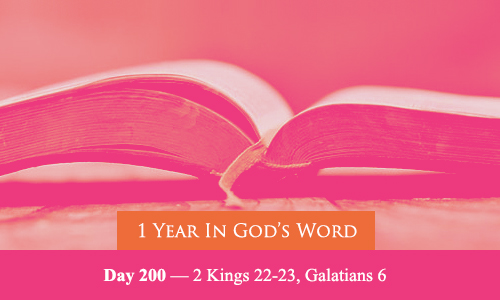 year-in-Gods-Word-day-200